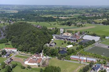 Ville de Blegny