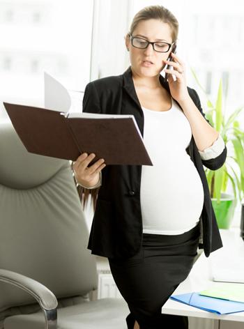105 titres services gratuits pour les jeunes mamans indépendantes