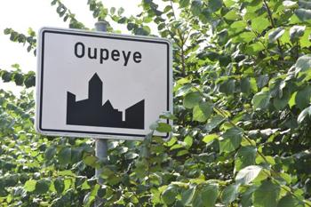 Trouver une femme de ménage à Oupeye