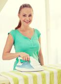 repassage du linge à votre domicile