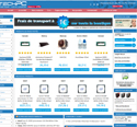 magasin informatique belge